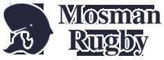 Mosman Rugby Club - Whales Rugby
