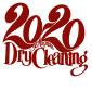 20_20-logo