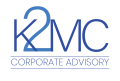 K2MC_Logo-02