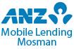 anz-mobile-lending