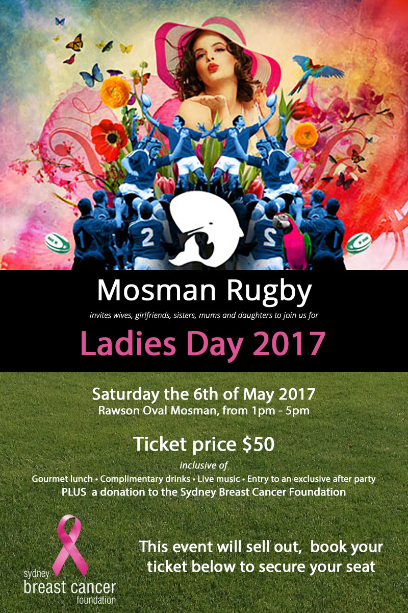 ladies-day-2017-web